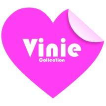 Vinie Collection