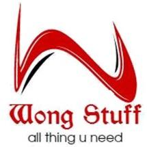 Wong Stuff