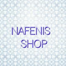 NAFENIS SHOP