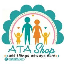 ATA Shop1