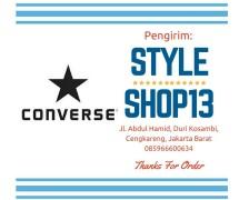 styleshop13