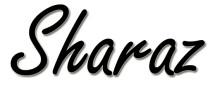 sharaz indonesia