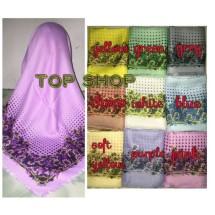 TOPP shol