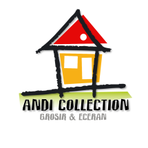 andi_collection