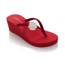 Candice Sandals