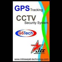 Mitra Sejati Technology