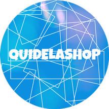 Quidelashop