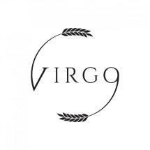 Virgo99
