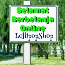 LollipopShop