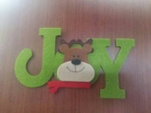 Joy's Story Fun