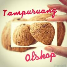 Tampuruang Olshop