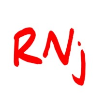 Red Nev Jstore