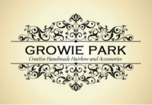 Growie Park Craft