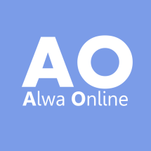 Alwa Online