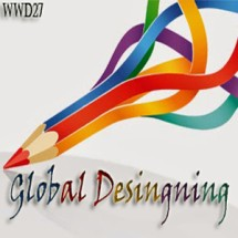 Global Shop27