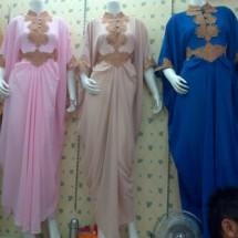 Anisa Store_id
