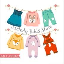 Melody Kids Store