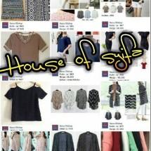 houseofsyifa