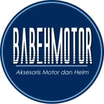 Babeh Motor