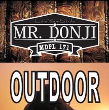 Mr-Donji OutWear