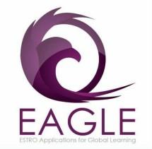 Eagle Gadget