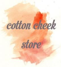 Cotton Cheek Cosmetics