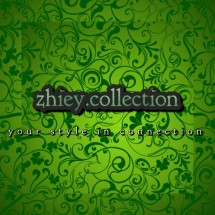 Zhiey Collection