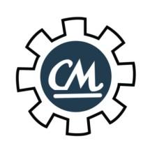 PD. Central Makmur