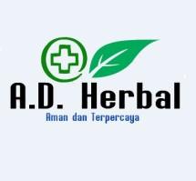 A.D. Herbal