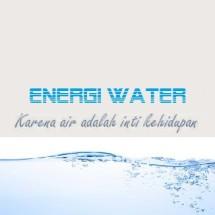 Inti Water