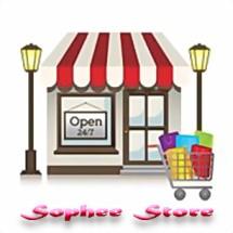 Sophee Store