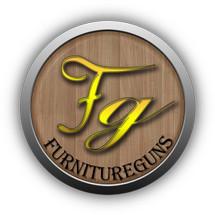 Furnitureguns24
