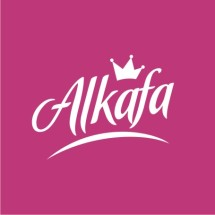 alkafa
