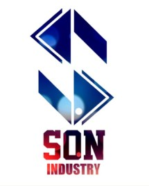 Son Industry