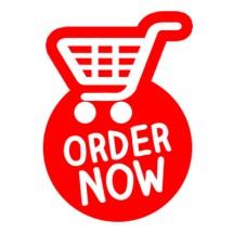 Lucky order