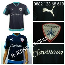 Roma colection