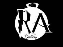 RA-Gallery
