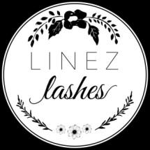 linezlashes