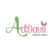 AdDavii Islamic Store