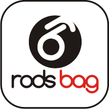 Rods Bag
