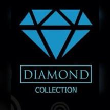 Diamondc