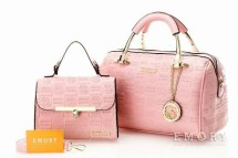 beautybagscollection