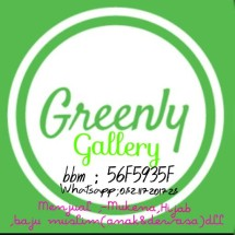 Greenly Gallery
