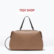 Tiqy Shop