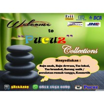 Pucuz Collections