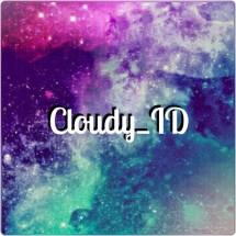 Cloudy ID