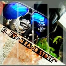 ELeven Rapid Store