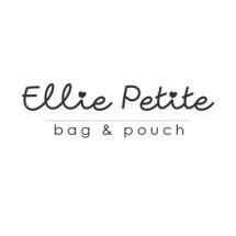 Ellie Petite