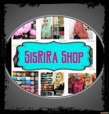 SisRiRa Shop