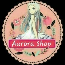 """""""Aurora_Shop"""""""